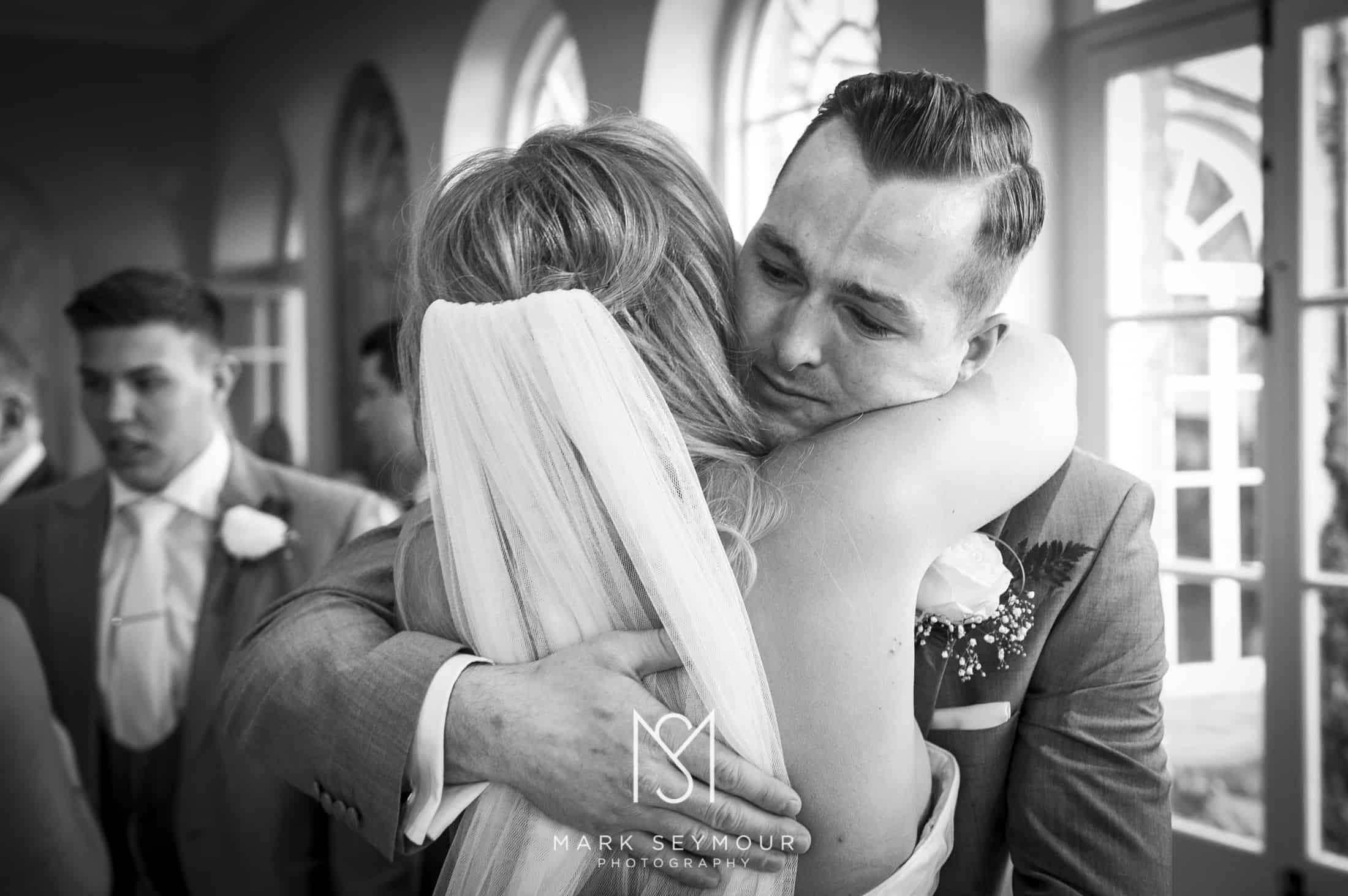 Braxted Park wedding photography 21