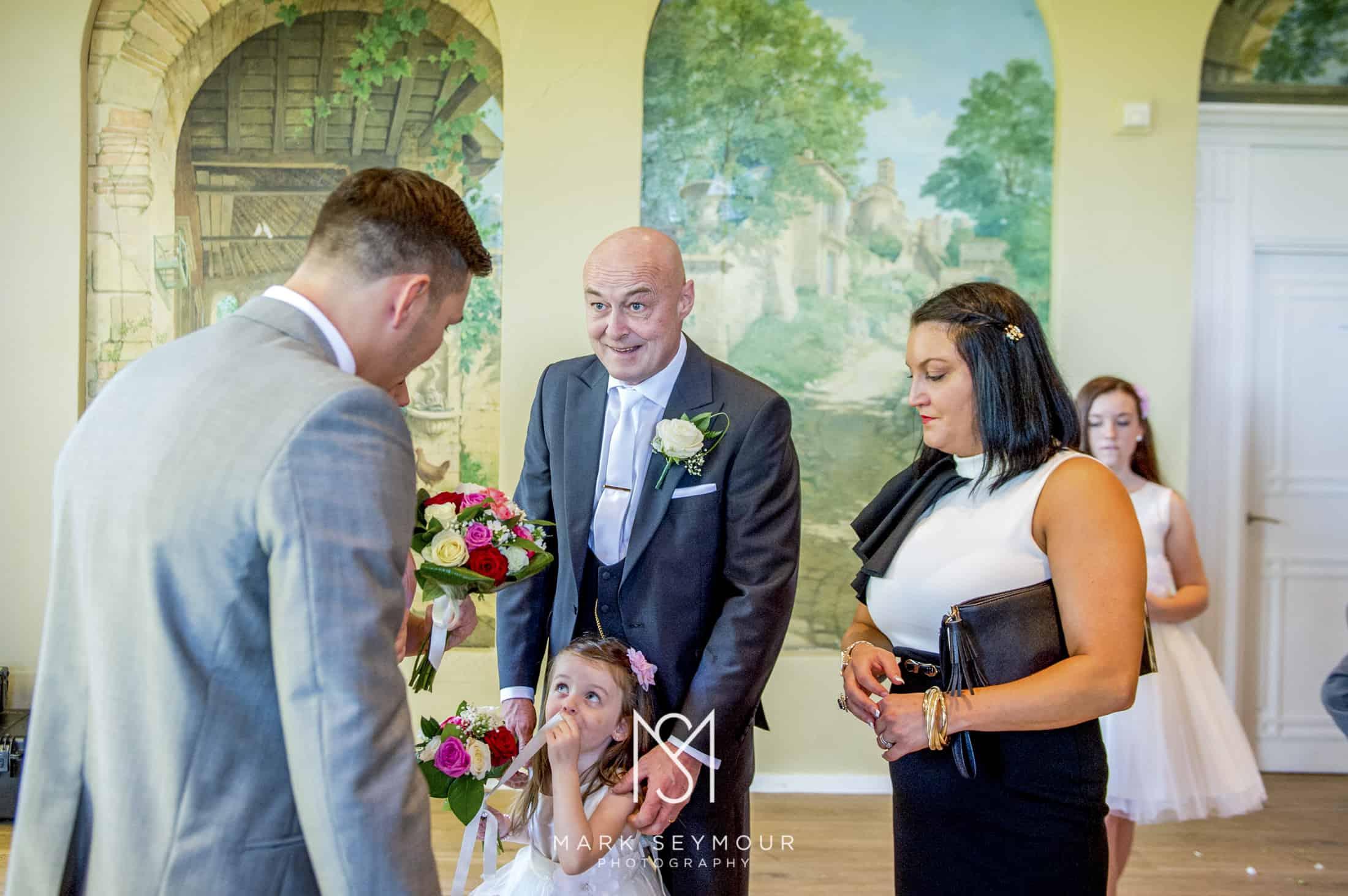Braxted Park wedding photography 22