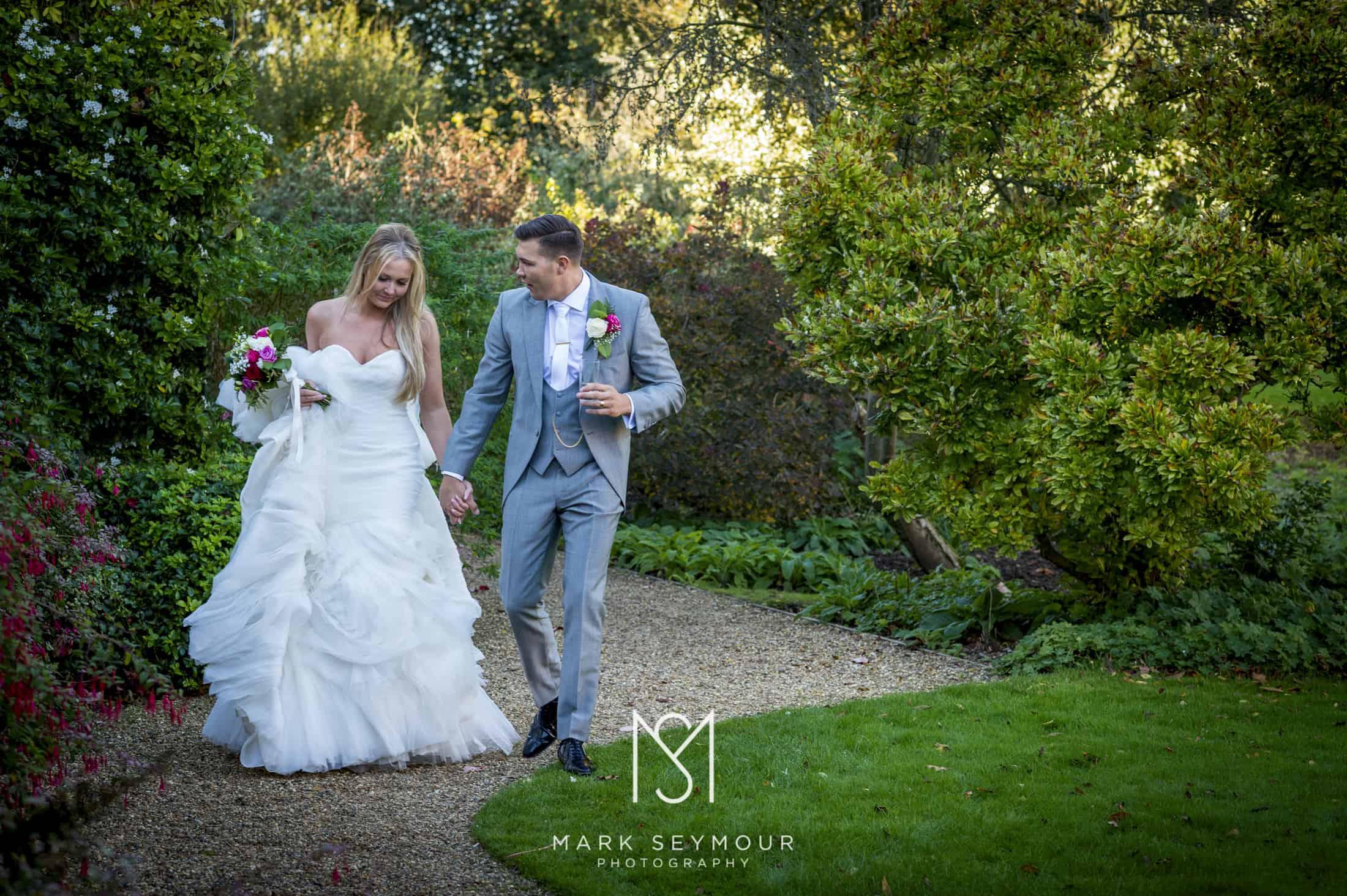 Braxted Park wedding photography 26
