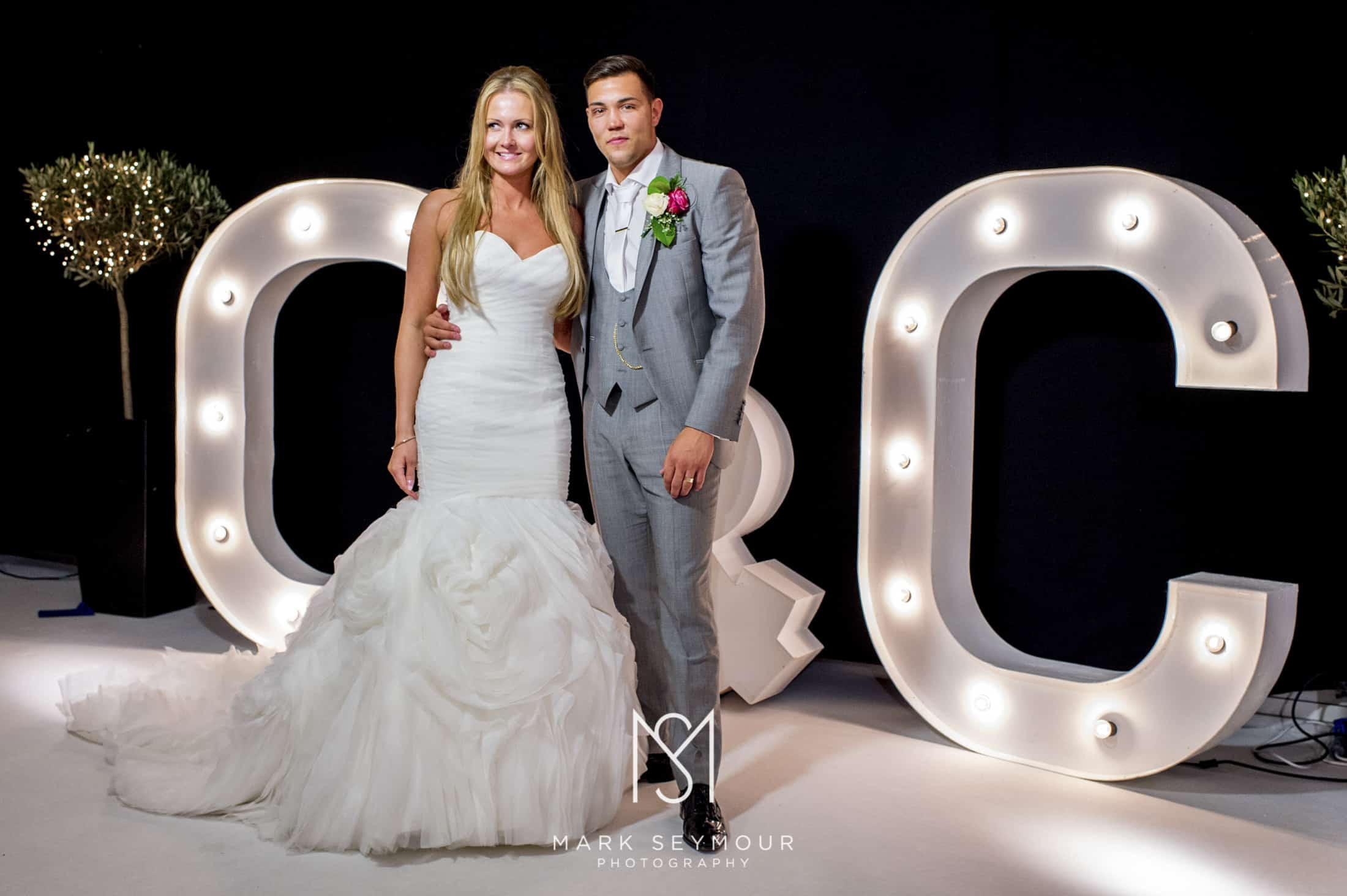 Braxted Park wedding photography 33