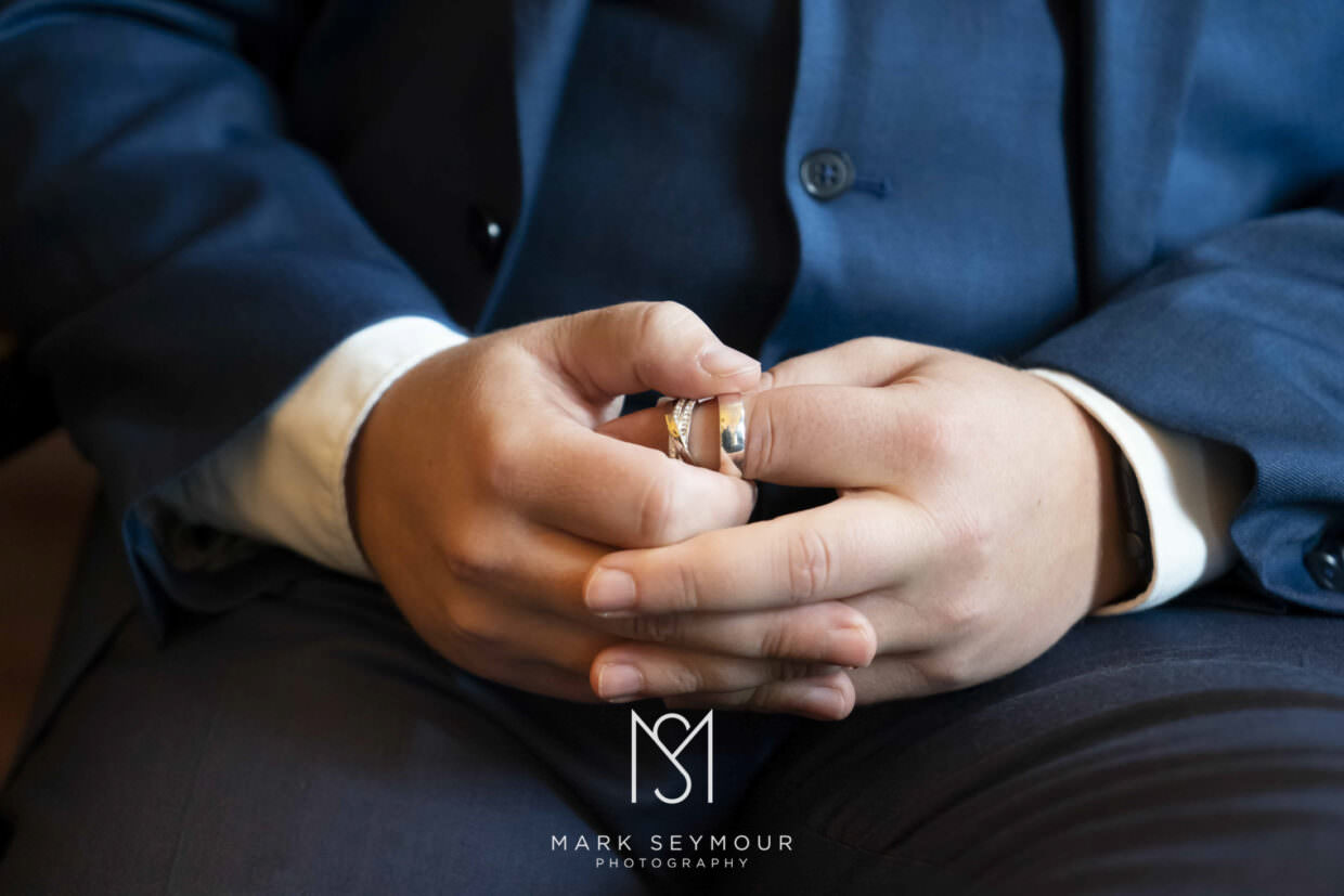 Compleat Angler Wedding Photography 16
