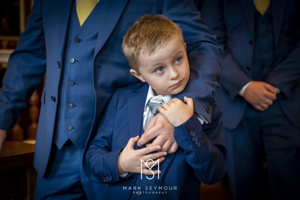 Compleat Angler Wedding Photography 17