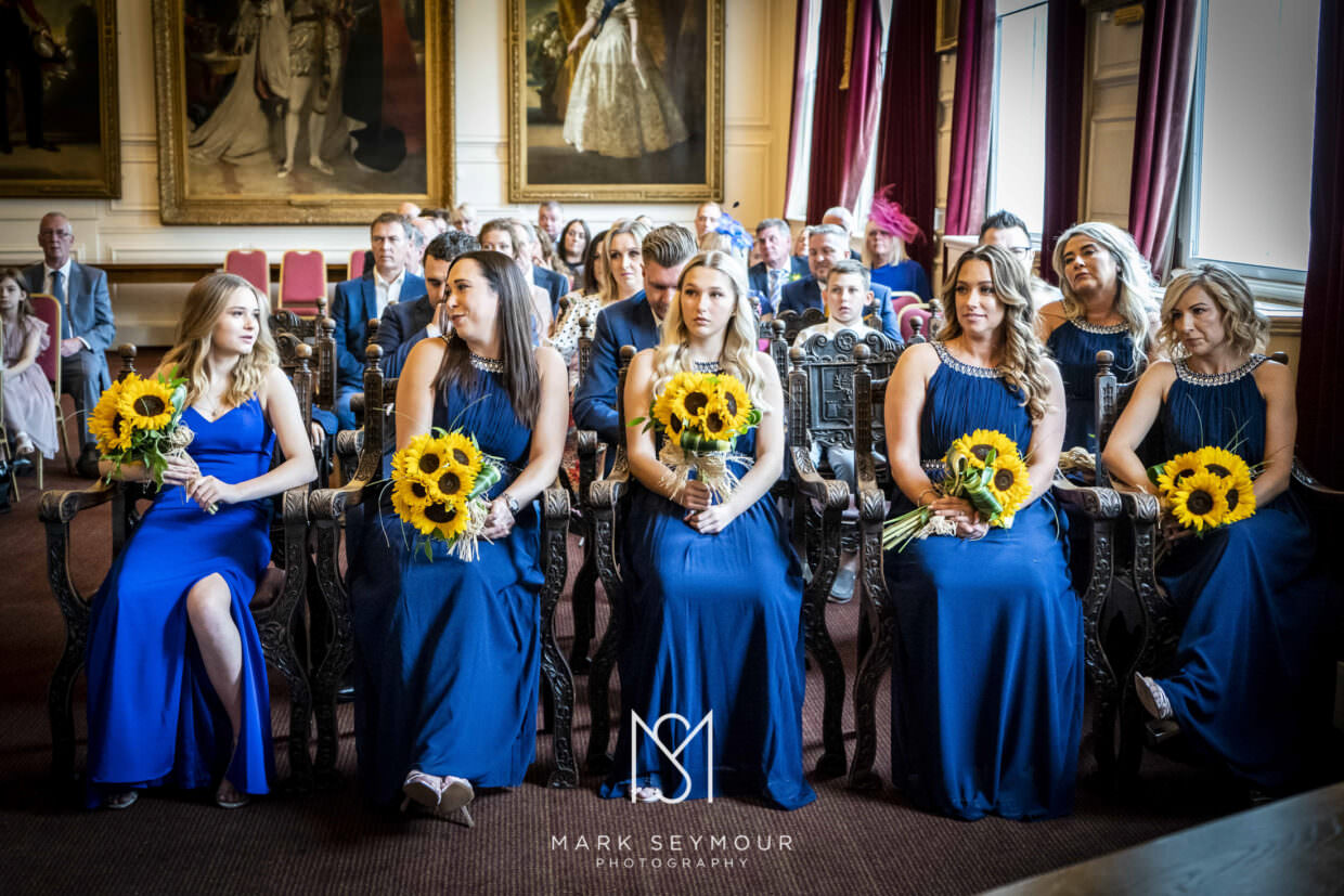 Compleat Angler Wedding Photography 21