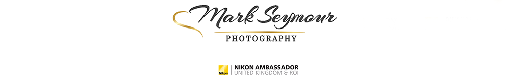 Mark Seymour Photography logo